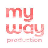 """Фото- и видеостудия """"My Way"""""""