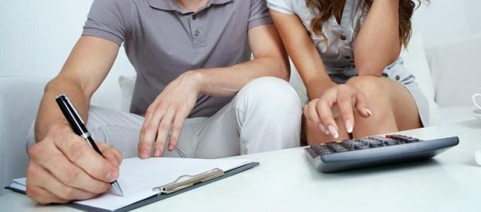 Свадьба по правилам: Планируем свадебные расходы