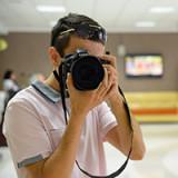 Свадебный фотограф Алексей Лопатин
