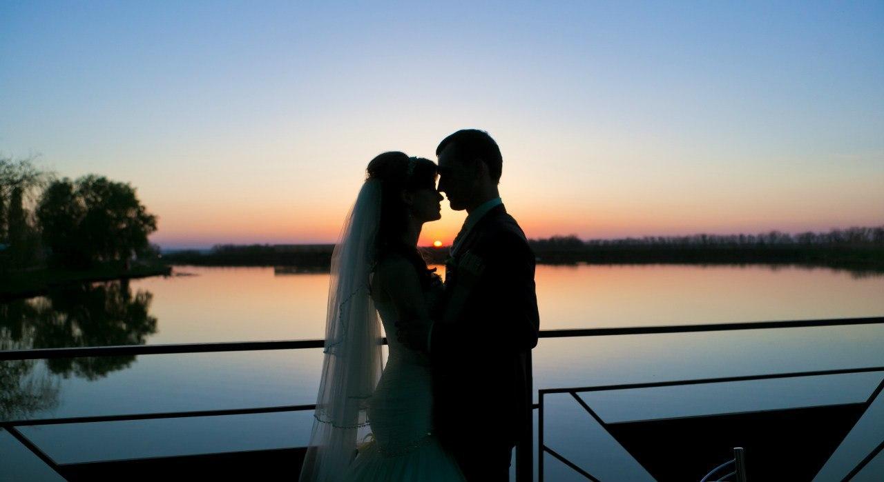 Свадебный фотограф Игорь Кочанов