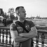 Свадебный фотограф Игорь Никонов