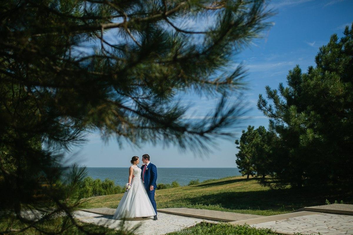 Свадебный и семейный фотограф Кирилл Скрыглюков