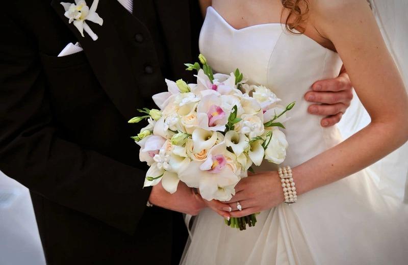 Свадьба по правилам: Вводная статья